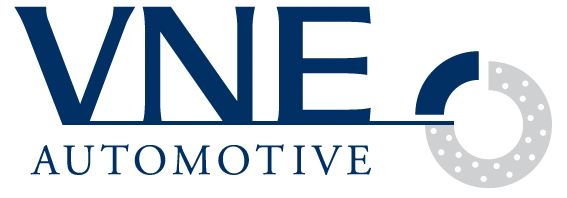 VNE Automotive